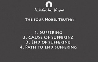 four-nobel-truths
