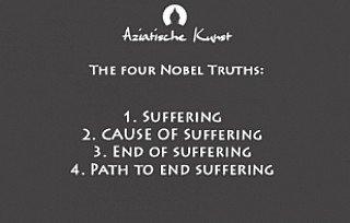 four-nobel-truths