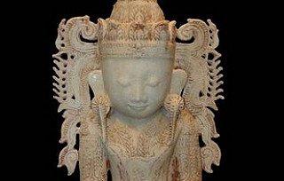 Buy buddha statues