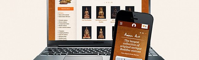 buddha-statues-for-mobile