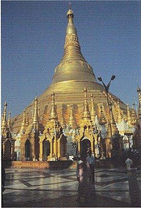 shwedagon-yangoon-myanmar