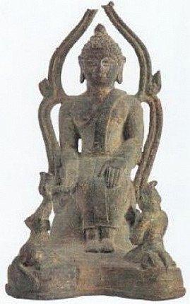 thai-buddha-statues