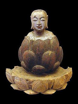 buddhist-art-from-vietnam