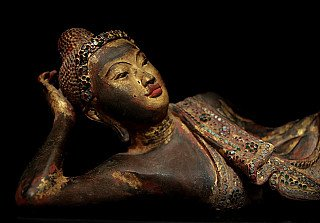 antique-buddha-statues