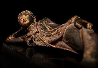 antique-buddha-statue