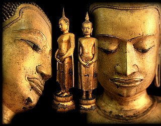 antique-buddha-for-sale