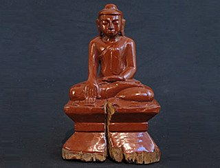 cheap-buddha-statues