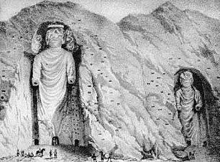 buddhas-of-bamiyan