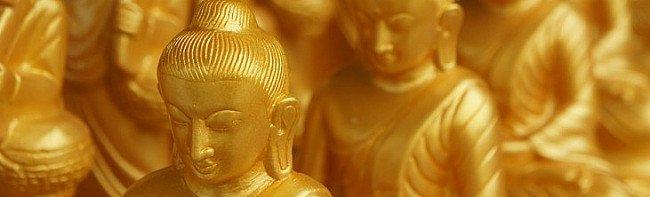 kakusandha-buddha