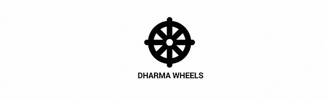 Dharma Wheels