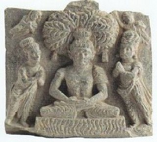 seated-buddha-with-brahma-indra