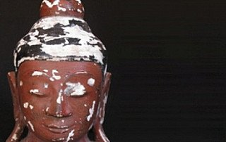 antique-buddha-statues-for-sale