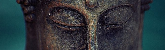 Buddha Statues and places to buy buddha statues