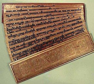 buddhist-manuscripts