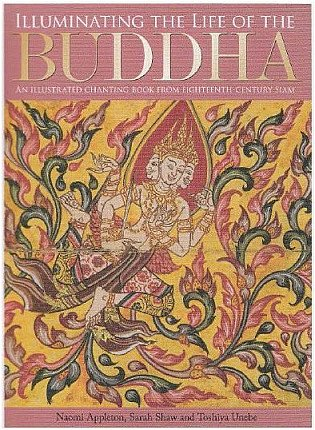 illuminating-the-life-of-the-buddha