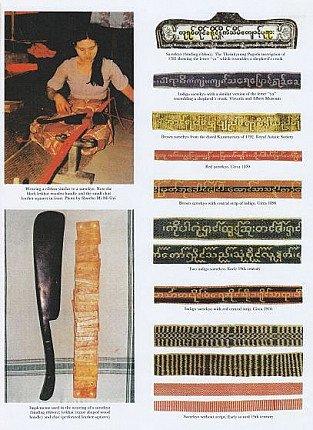 kammavacca-manuscripts-sasigyo