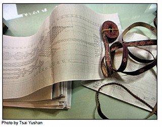 sasigyo-binding-ribbons-cover