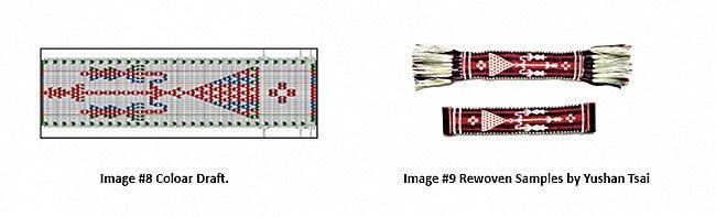 rewoven-samples-by-yushan-tsai