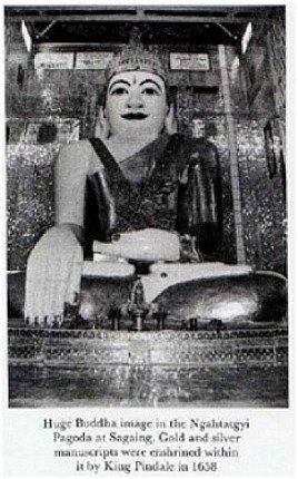 huge-buddha-image-in-the-ngahtatgy-pagoda-at-sagaing