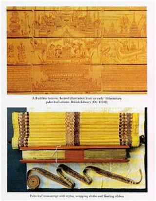 palm-leaf-manuscript