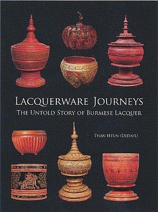 story-of-burmese-lacquerware
