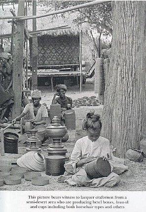 story-of-burmese-lacquerware-craftsmen