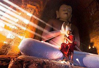 buddhism-in-burma