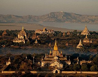 burmese-temples-and-monasteries