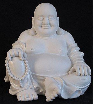 happy-buddha-statue
