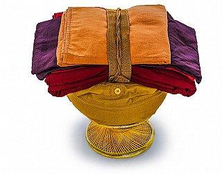 buddha-robes