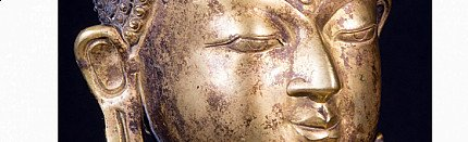 Are you buying Antique Buddha Statues? Follow these simple steps to get a genuine one.