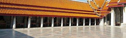 Amazing Buddhist Monasteries
