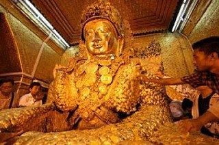 mahamuni-buddha-statue