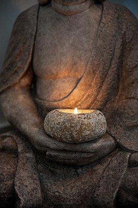 Buddha symbols