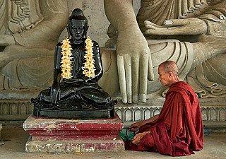 meditatie-boeddhabeeld