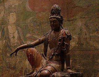 guan-yin-bodhisattva
