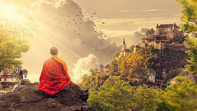 Mahayana boeddhisme