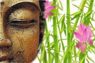 Zen boeddhisme