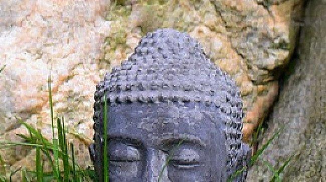The Ushnisha