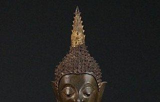 buddha-head-ushinsha