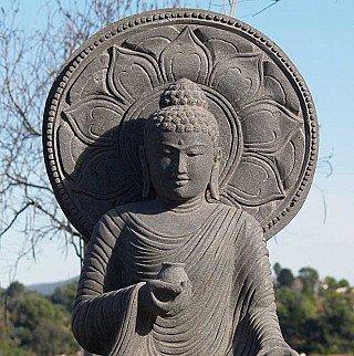 buddha-with-halo