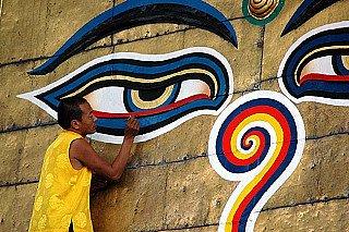 buddhas-eyes-in-nepal