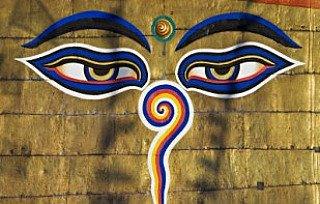 eyes-of-buddha