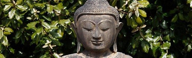 buddha-message