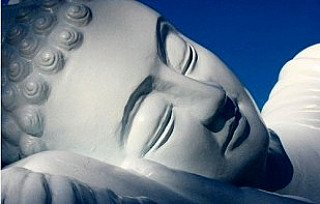characteristics-of-buddha-statues