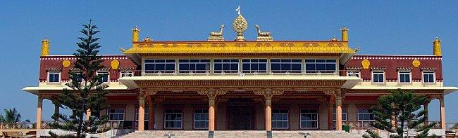 tibetan-buddhist-monastery