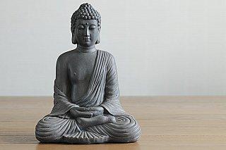 amitabhav buddha