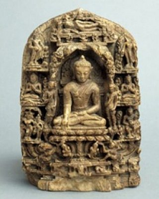 andagu-stone-carvings