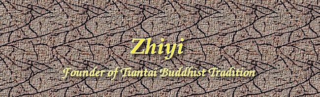 zhiyi