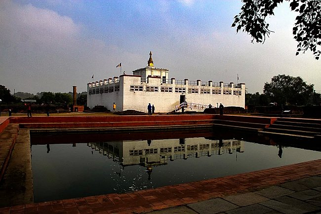 birth-place-of-buddha